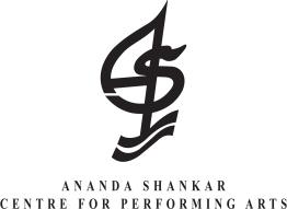 ASCPA Logo with writing