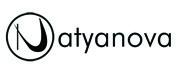 natyanova
