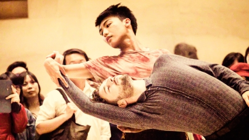 POP-UP-Duets-Janis-Claxton-Dance-Photo-by-Phil-Chu-4