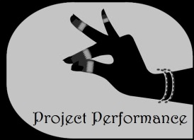 Project Performance_Logo