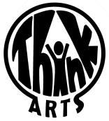 ThinkArts Logo