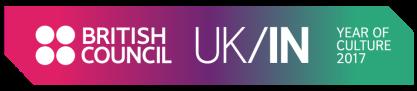 UK IN lockups COLOUR