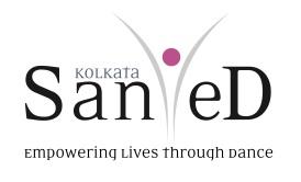 Sanved Logo (2)